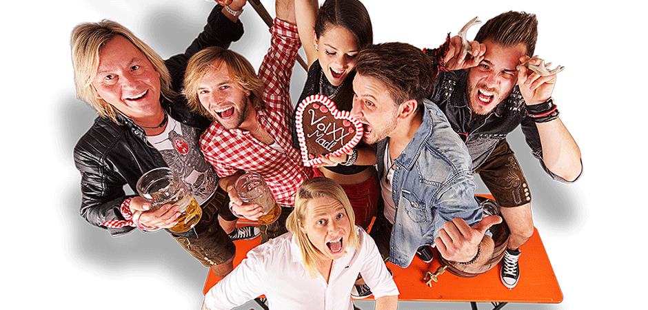 for that top free online dating sites uk matchups have hit
